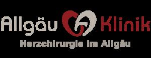 Herzklinik_Allgauklinik_Immenstadt_Logo