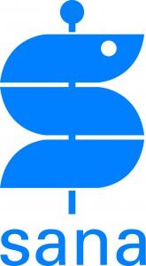 Sana_Logo_4c