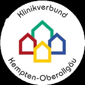 1Klinikverbund_Kempten-Oberallgaeu_Kreis_weiss
