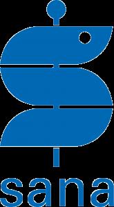 Sana_Logo_4c_freigestellt